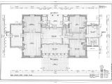 Earth Home Design Plans Rammed Earth is for Everyone Rammed Earth In south Carolina