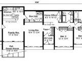 Earth Home Floor Plans 14 Dream Earth Sheltered Home Floor Plans Photo House