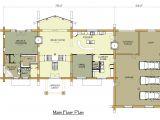 Earth Home Floor Plans Earth Contact House Plans Smalltowndjs Com