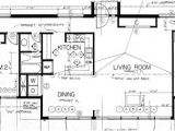 Earth Home Floor Plans Superb Earth House Plans 9 Earth Sheltered Homes Floor