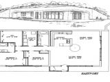 Earth Sheltered Homes Plans and Designs Best Earth Contact Home Designs Gallery Decoration