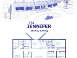 Earth Sheltered Homes Plans and Designs Davis Caves Earth Sheltered Home Passive Annual Heat