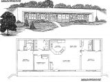 Earth Sheltered Homes Plans and Designs Earth Sheltered Underground Floor Plans Floor Matttroy