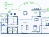 Earth Sheltered Homes Plans and Designs Underground Homes Plans Joy Studio Design Gallery Best