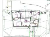 Earth Sheltered Homes Plans Cristian 39 S Earth Sheltered Passive solar Home In Romania
