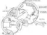 Earthbag Home Plans Introduction Earthbag House Plans
