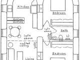 Earthbag Home Plans Vault Earthbag House Plans