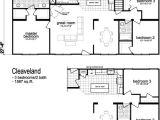 Earthship Home Floor Plans Best 25 Earthship Plans Ideas On Pinterest Earthship