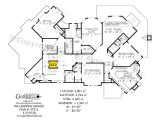 Earthship Home Floor Plans Charming Earthship House Plans Images Plan 3d House