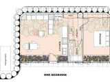 Earthship Home Floor Plans Earthship Com Packaged Model Our Dream Home Pinterest