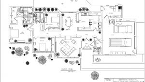 Earthship Home Floor Plans Earthship Floor Plan Google Search Floor Plans