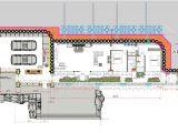 Earthship Home Floor Plans Earthship Montana Like the Garage Option Earthships