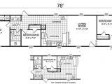 Earthship Home Floor Plans Mobile Home Floor Plans 4 Bedroom Google Search