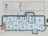 Earthship Home Floor Plans Our Secondhand Home Floor Plan Take 2 Earth