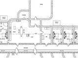 Earthship Home Floor Plans Zero Energy Four Plan there is A Version On Owen 39 S Blog