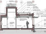 Earthship Homes Plans Earthship Farmstead Kaplan Thompson Architects
