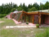 Earthship Homes Plans Earthship Homes the Owner Builder Network