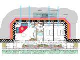 Earthship Homes Plans Earthship House Plans Floor Plans