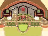 Earthship Homes Plans Vignette Design Holy Mother Earthship