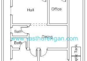East Facing Vastu Home Plan Bedroom Vastu for north East Facing House Www Indiepedia org