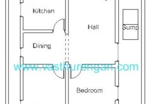 East Facing Vastu Home Plan East Facing House Plans In Vastu Joy Studio Design