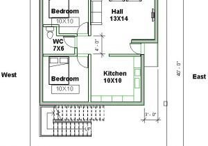 East Facing Vastu Home Plan East Facing Vastu Home Plan Homes Floor Plans