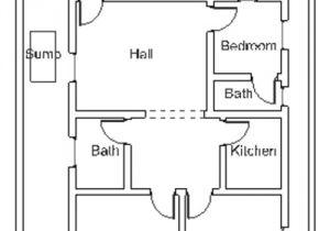 East Facing Vastu Home Plan House Plans Vastu East Facing Home Design and Style