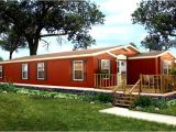 East Texas House Plans Best Modular Homes In Texas Prices Floor Plans