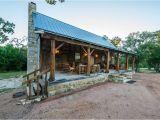 East Texas House Plans East Texas Log Cabin Small House Swoon