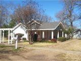East Texas House Plans East Texas