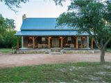 East Texas House Plans Favorite Ranch East Texas Log Cabin Heritage Barns Cabin