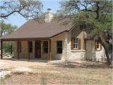 East Texas House Plans Modern Texas Hill Country Homes Joy Studio Design