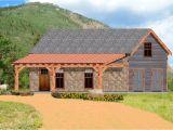East Texas House Plans Texas Tiny Homes Plan 552