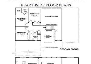 Eastbrook Homes Floor Plans 17 Best Images About Eastbrook Homes On Pinterest