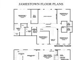 Eastbrook Homes Floor Plans 4472 Best Images About House Layout Ideas On Pinterest