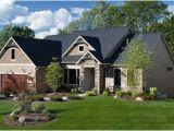 Eastbrook Homes Floor Plans Eastbrook Homes 39 Maxwell Floor Plan Traditional
