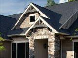 Eastbrook Homes Floor Plans Maxwell Home Plan by Eastbrook Homes Grand Rapids area