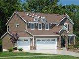 Eastbrook Homes Floor Plans Sanibel Floor Plan by Eastbrook Homes In Grand Rapids