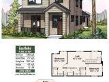 Eastlake House Plan House Plans Eastlake is Bigger Than It Looks Times Union