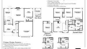 Eastwood Homes Cypress Floor Plan Eastwood Homes Floor Plans Beautiful Cypress Eastwood