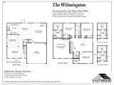 Eastwood Homes Cypress Floor Plan Eastwood Homes Floor Plans Greenville