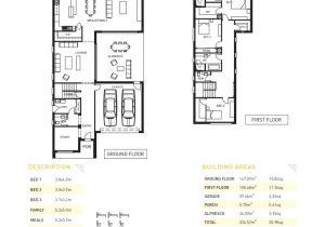 Eastwood Homes Ellerbe Floor Plan 49 Unique Image Of Eastwood Homes Ellerbe Floor Plan