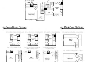 Eastwood Homes Ellerbe Floor Plan Eastwood Homes Cypress Floor Plan