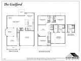 Eastwood Homes Ellerbe Floor Plan Eastwood Homes Ellerbe Floor Plan