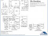 Eastwood Homes Floor Plans Choosing A Floor Plan Eastwood Homes
