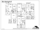 Eastwood Homes Floor Plans Eastwood Homes Floor Plans Greenville