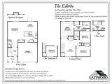 Eastwood Homes Floor Plans Eastwood Homes Floor Plans Inspirational Eastwood Homes