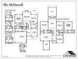 Eastwood Homes Floor Plans Eastwood Homes Floor Plans
