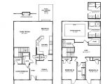 Eastwood Homes Floor Plans Eastwood Homes Oak Terrace Preserve Park Circle north