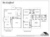 Eastwood Homes Floor Plans Great Eastwood Homes Floor Plans New Home Plans Design